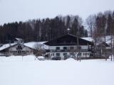 (Winterfoto 5)
