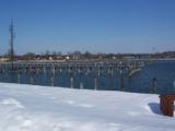 (Winterfoto 6)