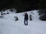 (Winterfoto 7)