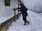 (Winterfoto 8)